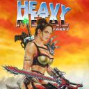 Heavy Metal: F.A.K.K. 2