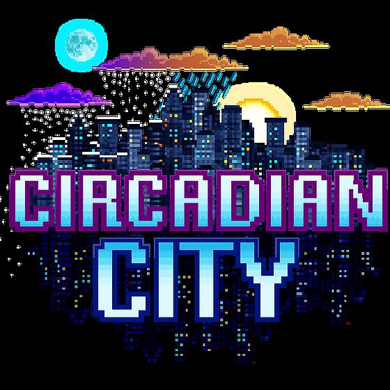 Circadian City