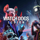 WATCH DOGS LΞGION