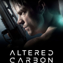 Altred Carbon