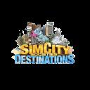 Simcity Societies: Destinations