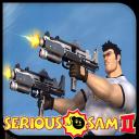 Serious Sam 2
