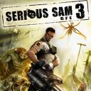 Serious Sam 3 : BFE