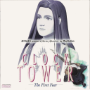 Clock Tower: The First Fear