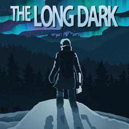 The Long Dark