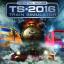 Train Simulator 2016 : Steam Edition