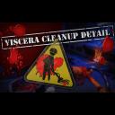 Viscera Cleanup Detail