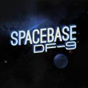 Spacebase DF-9