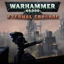 Warhammer 40,000 : Eternal Crusade