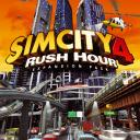 Sim City 4: Rush Hour