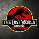 Jurassic Park 2 : The Lost World