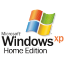 Windows XP Home Editon